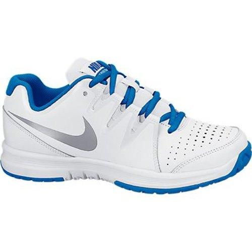 Junior Nike 633307 Gs Scarpe 103 Tennis Court Vapor 5qSxUEw