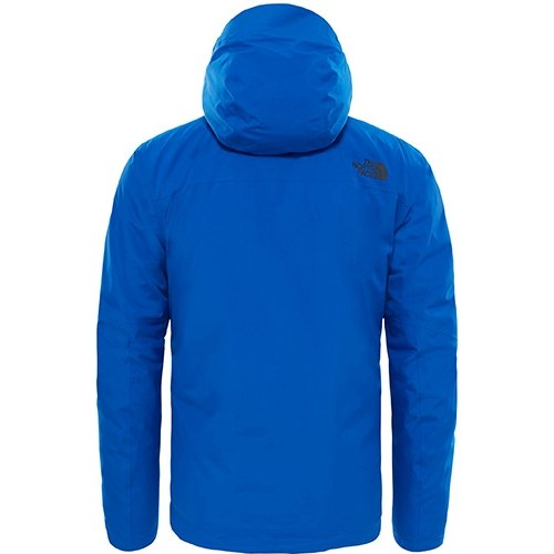 Giacca Sci Uomo THE NORTH FACE DESCENDIT JACKET T93BYK 4H4 ... 98e716be4cae