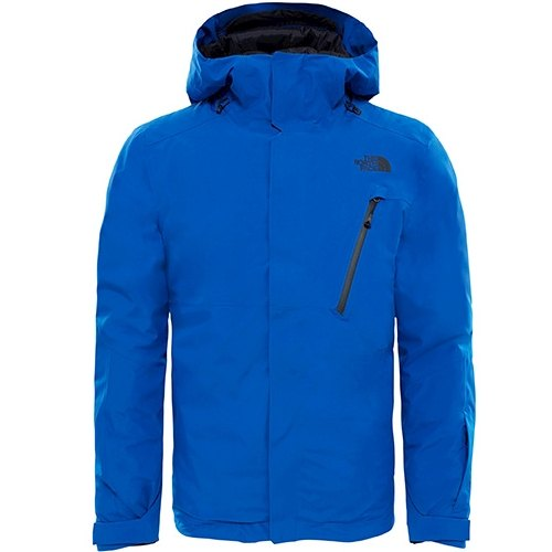 best service 5420b c69f1 Giacca Sci Uomo THE NORTH FACE DESCENDIT JACKET T93BYK 4H4