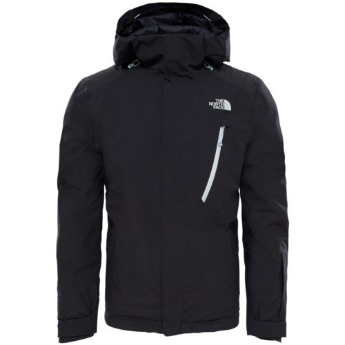 Giacca Sci Uomo THE NORTH FACE DESCENDIT JACKET T93BYK JK3 ... ca80fc3d0bf5