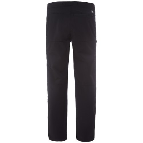 Pantaloni Stretch THE NORTH FACE DIABLO PANTS T0A8MP JK3 montagna ... 05925f32097a