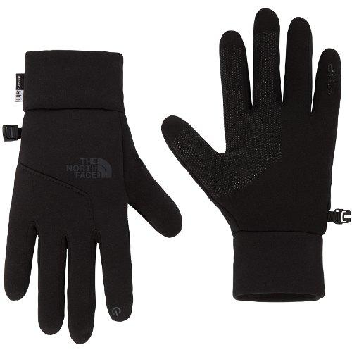The Face Jk3 Etip Emmecisport Guanti Outdoor North Glove T93kpn tgztBx5q