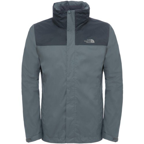 Face Q2s Evolve North The T0cg55 Triclimate Jacket Giacca Trekking tUSTww