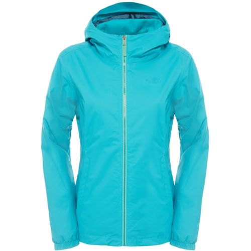 north face giacca trekking donna