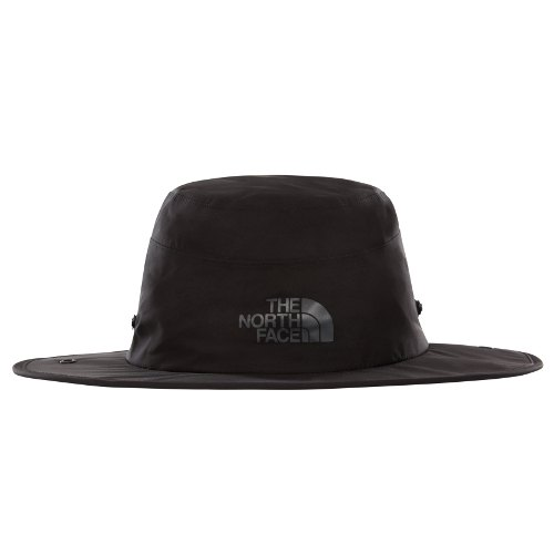 codice coupon autentico stile attraente Cappello Trekking THE NORTH FACE GTX HIKER HAT T93FGA JK3