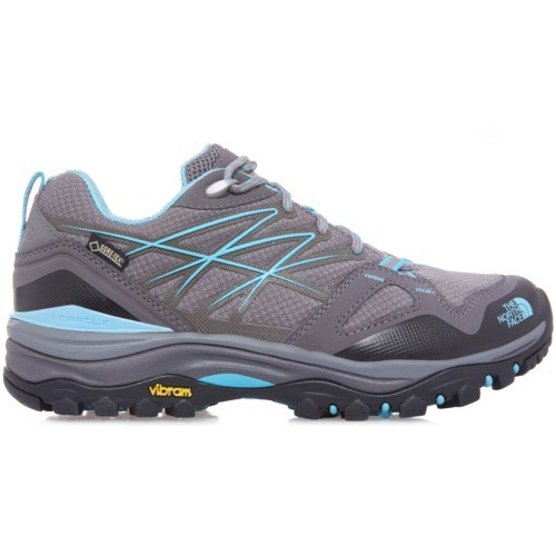 Scarpe Outdoor Donna THE NORTH FACE HEDGEHOG FASTPACK GTX CXT4 RD6 ... cb8d20724aa
