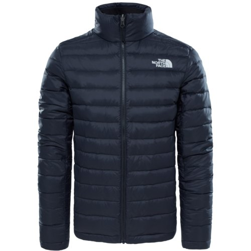 Light T93826 North Triclimate Face Kx7 Jacket Giacca Mountain The RHw0xIq