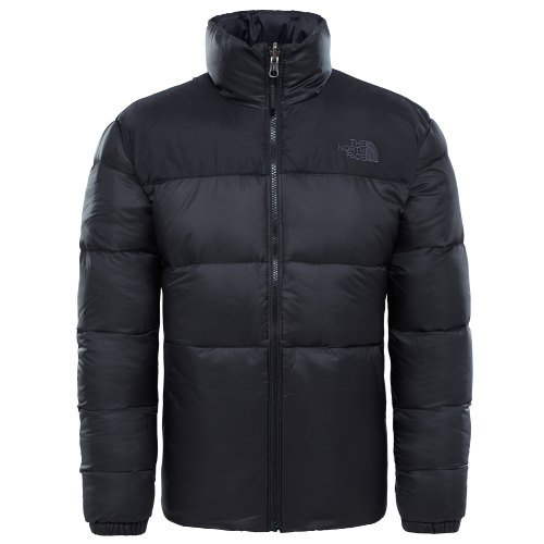 Face North Piumino Jk3 Nuptse The Jacket 3 T933it S4n7nw6