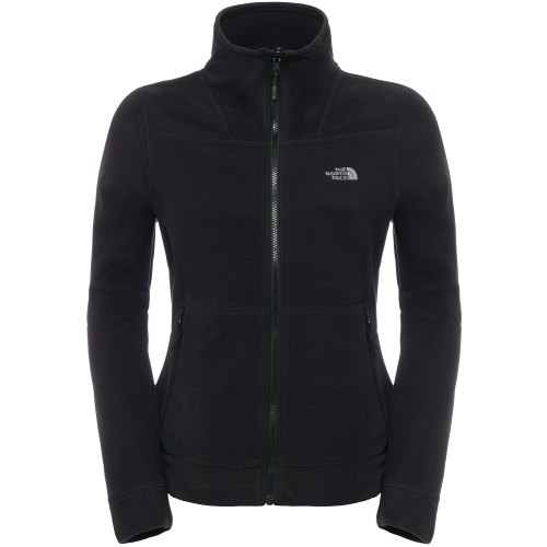 f9bc85842 Pile Donna THE NORTH FACE 200 SHADOW FULL ZIP 2UAT JK3