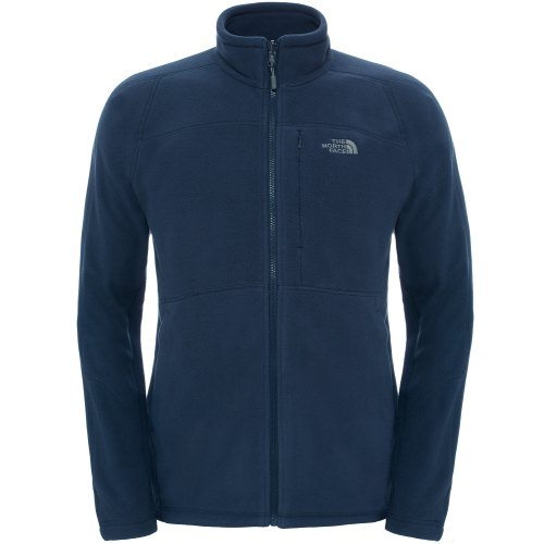 1cd50eb86 Pile THE NORTH FACE MEN 200 SHADOW FULL ZIP T92UAO H2G