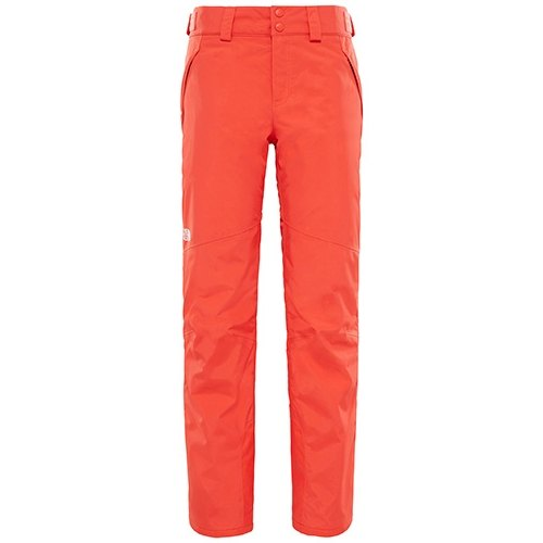 Pantaloni Sci Donna THE NORTH FACE PRESENA PANT CSL2 H9K ... 3fec4c58d4af