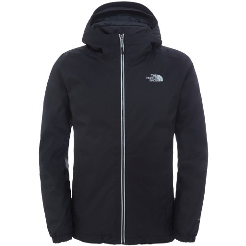 Giacca THE NORTH FACE QUEST INSULATED JACKET T0C302 JK3 ... 7d23ff2414b7