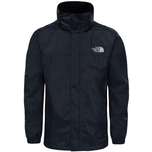 Giacca THE NORTH FACE RESOLVE 2 JACKET T92VD5 KX7 montagna trekking ... 7ac8acc757b0