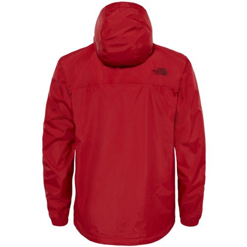 Montagna North T92vd5 The Face Jacket Mha Trekking 2 Resolve Giacca 5n8vFwqgA