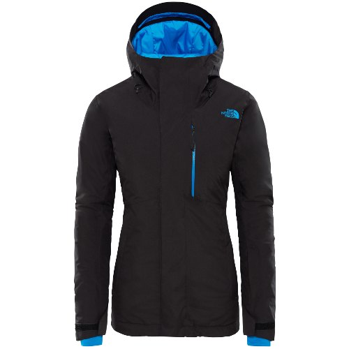 North Face Donna The Giacca Sci 3qc54ALRj