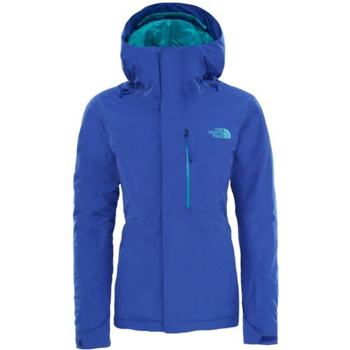 Consiglia Giacca Sci Donna THE NORTH FACE DESCENDIT JACKET T93BYM ... f38545887594