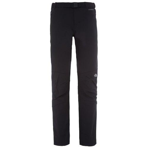 63a058da7a3f4b Pantaloni Stretch Donna THE NORTH FACE DIABLO PANTS T0A8MQ JK3 ...