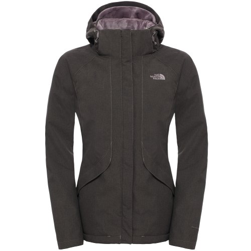 a5bdca15f127 Giacca Trekking Donna THE NORTH FACE INLUX INSULATED JACKET 2TXL HSR ...