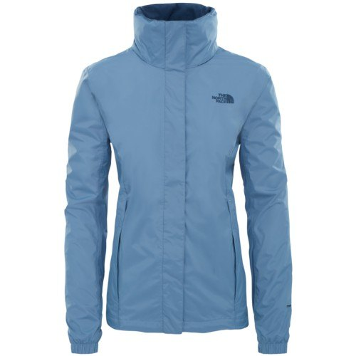 Consiglia Giacca Trekking Donna THE NORTH FACE RESOLVE 2 JACKET ... 0768d6b5ca1f