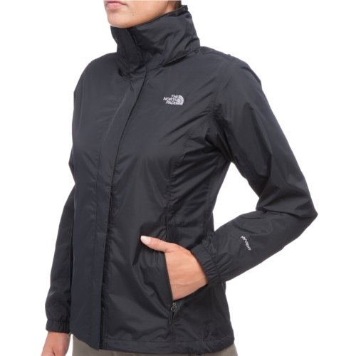 fbc537584c5d Giacca Trekking Donna THE NORTH FACE RESOLVE JACKET AQBJ JK3 ...