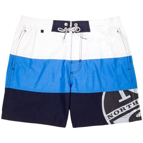 NORTH SAILS Pantaloncini Uomo