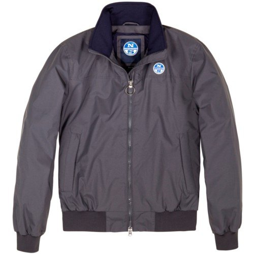 detailed look c697c b5963 Giacca NORTH SAILS SAILOR JACKET SLIM 602390 0950