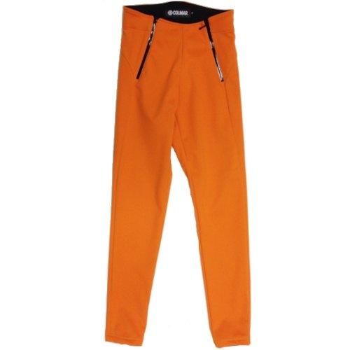 Donna 0260 5ob Pantaloni Colmar 25 Soft The Sci RwSvtvqn5
