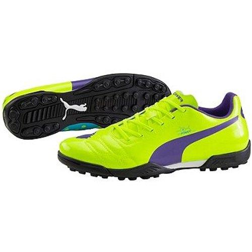 scarpe calcetto puma indoor
