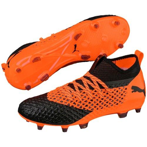 104830 2 Scarpe Future 2 Consiglia Fgag Puma 02 Netfit Calcio xhdtsrCBQ