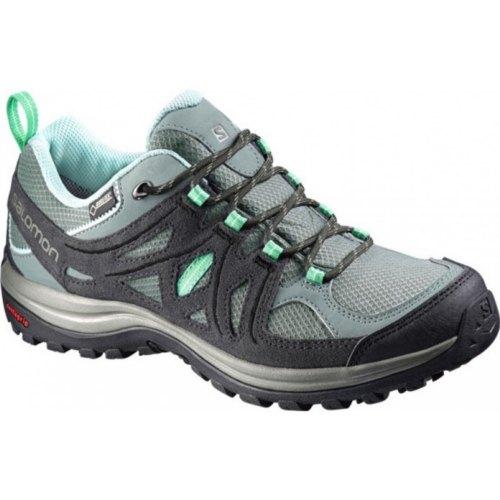 scarpe outdoor salomon
