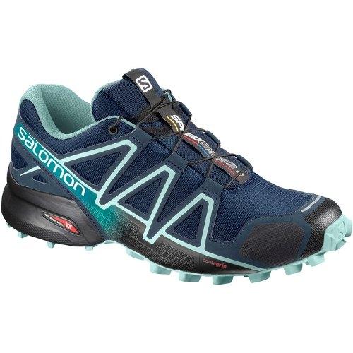 scarpe donna salomon on line
