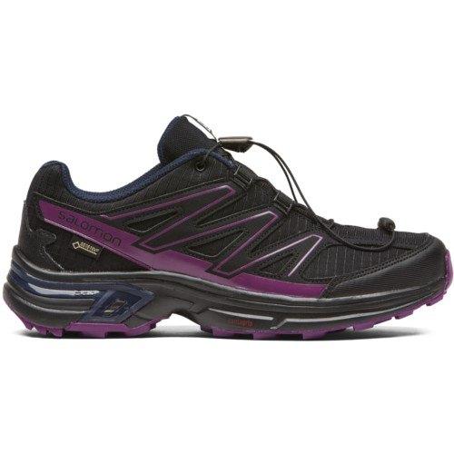 half off 0cf99 96c58 salomon-wings-access-2-goretex-w-398603-black-grape-scarpe -trail-running-goretex-donna.jpg