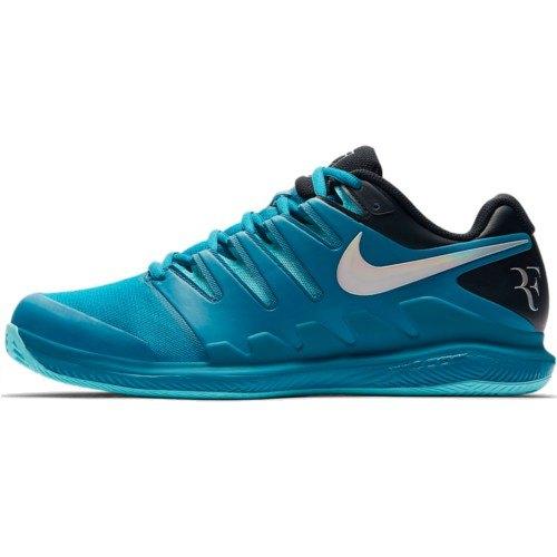 Zoom Nike Clay Vapor Aa8021 Scarpe Air Tennis X Emmecisport 300 pnwxC54qBt