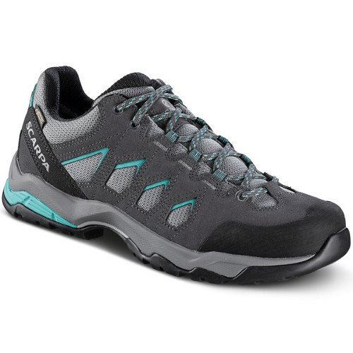 new style 78597 8a59f Consiglia Scarpe Outdoor Donna SCARPA MORAINE GTX WMN 63084-202 -  Emmecisport.com - The Sport Shop On-Line