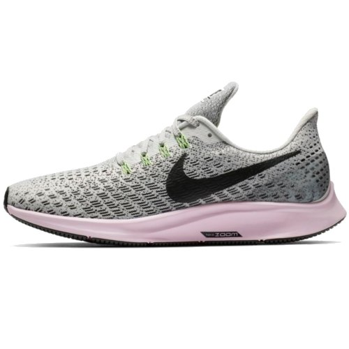 Consiglia Scarpe Running Donna A3 NIKE WMNS AIR ZOOM PEGASUS 35 942855 011  - Emmecisport.com - The Sport Shop On-Line