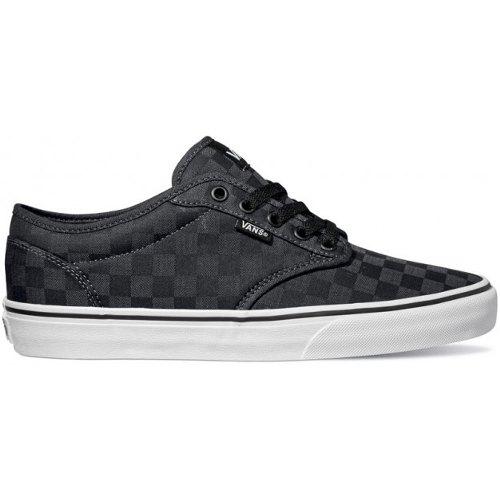 scarpe sneakers uomo vans