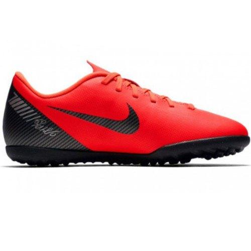 scarpe nike cr7