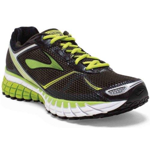 scarpe running brooks online   Promozioni fino al 38% Scontate 594b98c4ad4