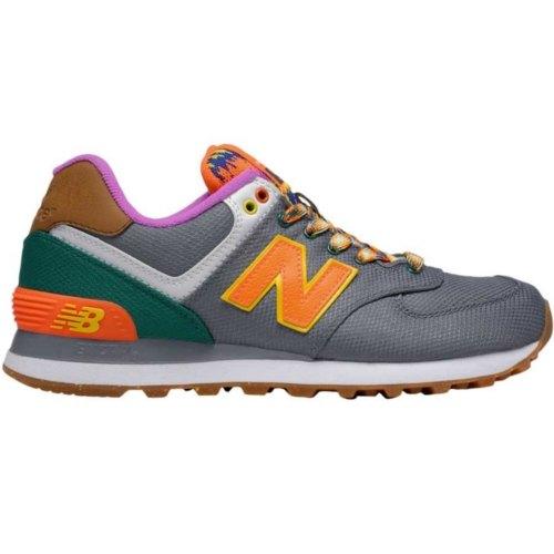 sneaker donna new balance