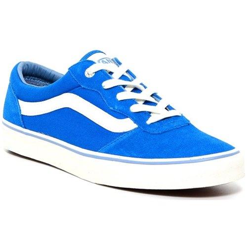 catalogo scarpe vans