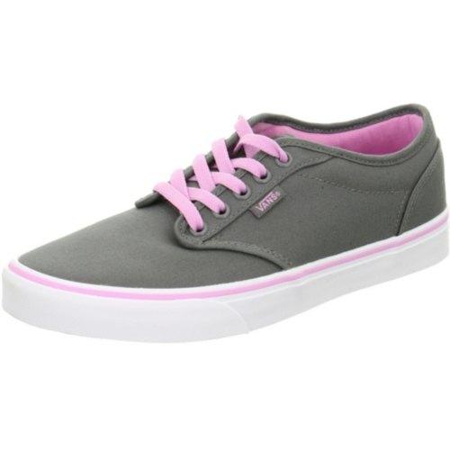 scarpe sneaker donna vans