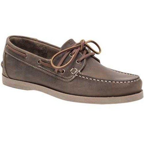 5657e801aa TBS PHENIS E8H65 scarpe uomo pelle
