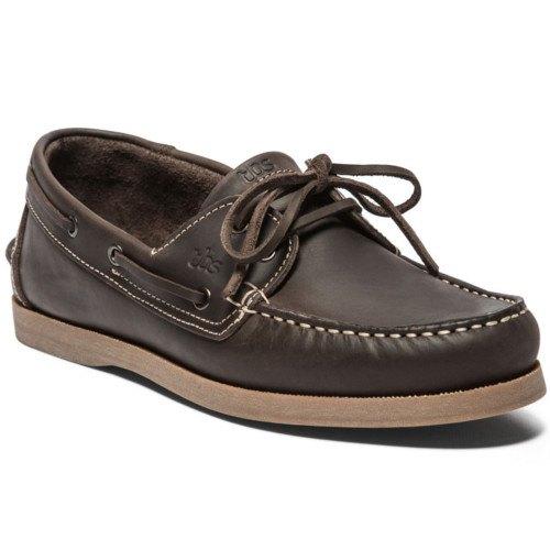 more photos 3bc14 4db1d TBS PHENIS E8I85 scarpe uomo pelle