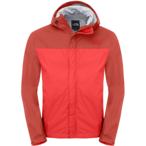 Giacca THE NORTH FACE VENTURE JACKET A8AR X5Y montagna trekking ... d63792ee9e3