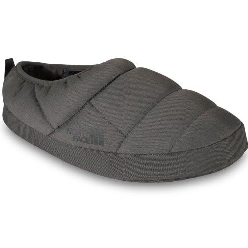 online store a270b 30e3d Pantofole THE NORTH FACE NUPTSE TENT MULE III AWMG G7C
