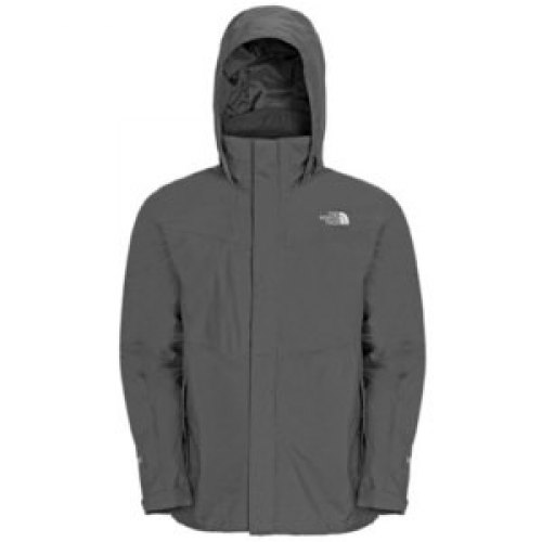 927cb27c25 Giacca THE NORTH FACE ALL TERRAIN TRICLIMATE JACKET AGEG 0C5