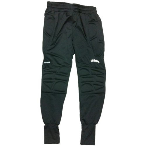 1005552 Basic The 01 Portiere Uhlsport Pantaloni O0anTg