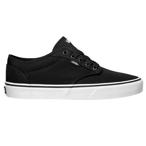 reputable site 748ca d6b57 vans-atwood-canvas-black-white-vtuy187-scarpe-sneakers-uomo.jpg