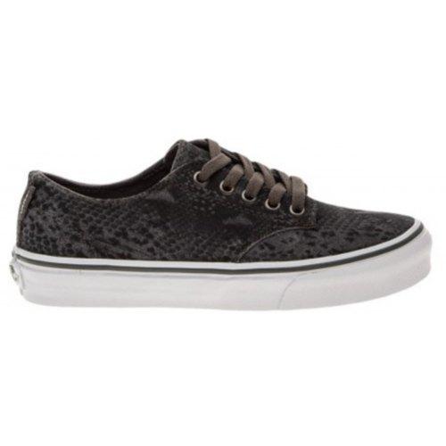 scarpe donna vans sneakers