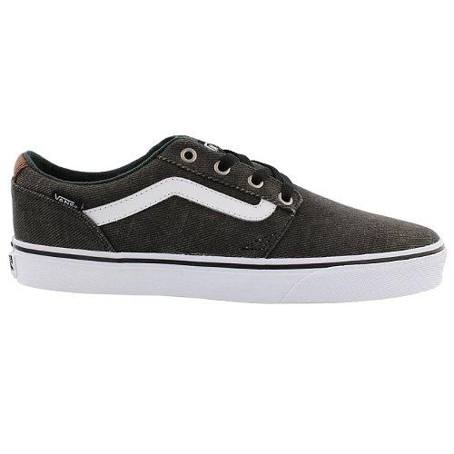 Vans M Scarpe V003d7iw5 Stripe Chapman Sneakers BqCwZ